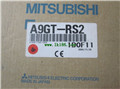MITSUBISHI Serial communication boardA9GT-RS2