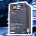 MITSUBISHI 3 phase 400V converterFR-A740-315K-CHT