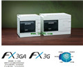 MITSUBISHI PLC FX3G-60MR/DS