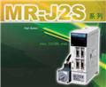 MITSUBISHI Low inertia medium power motorHA-LFS11K1M