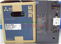 MITSUBISHI Universal pulse interface driverMR-J3-500A