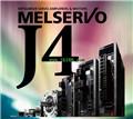 MITSUBISHI Servo driverMR-J4-10A-RJ
