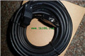 MITSUBISHI Encoder cable MR-JCCBL2M-L